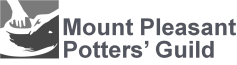 Mount Pleasant Potters' Guild